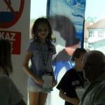 turcja 2011 765