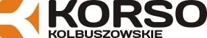 korso kolbuszowskie1