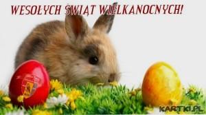 wesolych_swiat_wielkanocnych