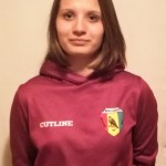 Marta Olejarczyk