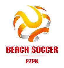 PZPN beach soccer