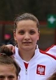 Marta Olejarczyk1