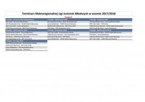 Terminarz MLJM 17-18 gr.D_Page_1