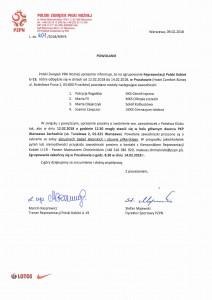 Dodatkowe powolanie WU19_Page_1
