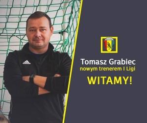 Tomasz Grabiec
